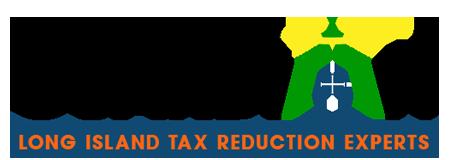 Property Tax Guardian